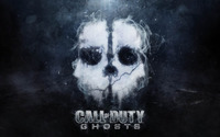 Call of Duty: Ghosts [5] wallpaper 1920x1080 jpg