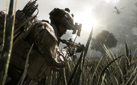 Call of Duty: Ghosts [15] wallpaper 1920x1080 jpg