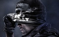 Call of Duty: Ghosts [20] wallpaper 1920x1080 jpg