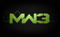 Call of Duty: Modern Warfare 3 [9] wallpaper 2560x1600 jpg