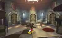 Castle of Illusion Starring Mickey Mouse [9] wallpaper 1920x1200 jpg