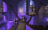 Castle of Illusion Starring Mickey Mouse [10] wallpaper 1920x1080 jpg