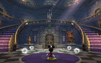 Castle of Illusion Starring Mickey Mouse [4] wallpaper 1920x1080 jpg