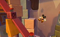 Castle of Illusion Starring Mickey Mouse [8] wallpaper 1920x1080 jpg