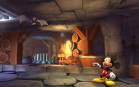 Castle of Illusion Starring Mickey Mouse [2] wallpaper 1920x1080 jpg