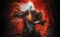 Castlevania: Lords of Shadow 2 [2] wallpaper 1920x1080 jpg