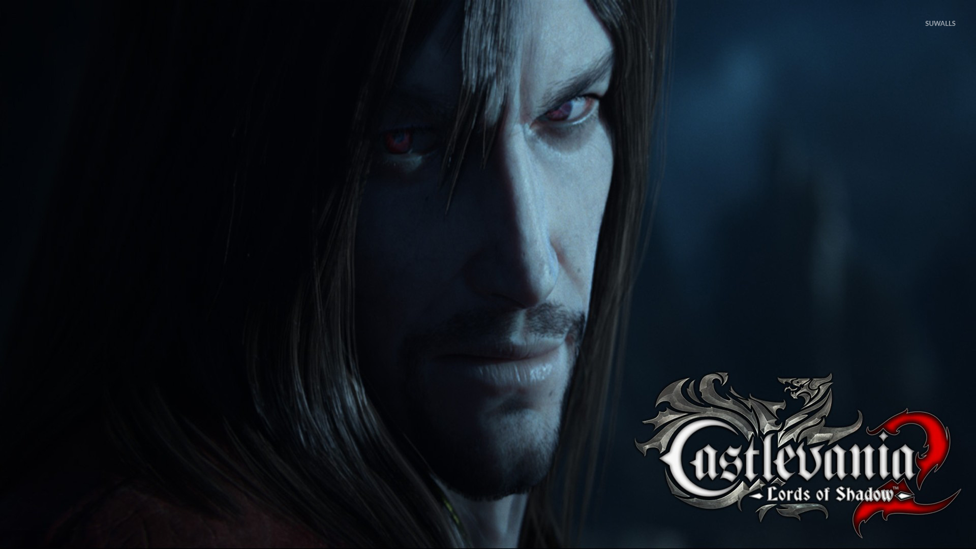 Download Wallpaper Lord Shadows - castlevania-lords-of-shadow-2-18511-1920x1080  Gallery_74415.jpg