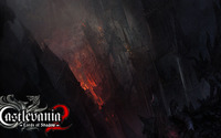 Castlevania: Lords of Shadow 2 [14] wallpaper 1920x1080 jpg