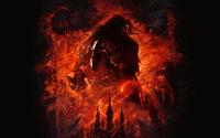 Castlevania: Lords of Shadow 2 [4] wallpaper 1920x1080 jpg