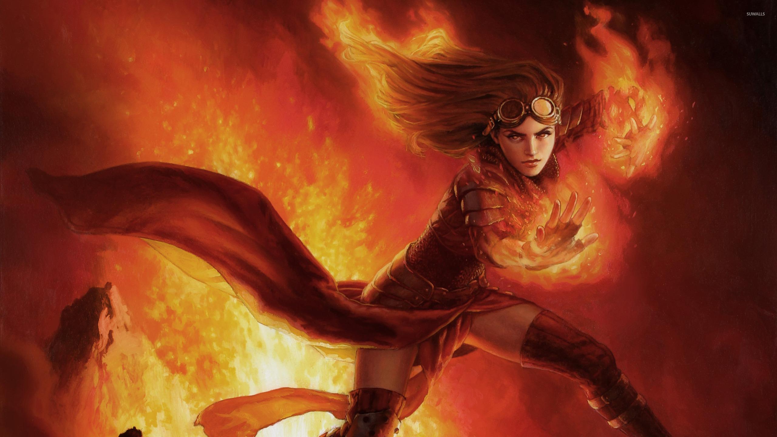 Dragon Knight 2  играй бесплатно на CreaGames