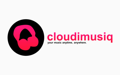 Cloudimusiq wallpaper