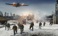 Company of Heroes 2 [8] wallpaper 1920x1080 jpg