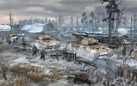 Company of Heroes 2 [6] wallpaper 1920x1080 jpg