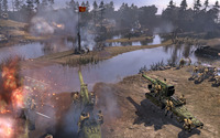 Company of Heroes 2 [10] wallpaper 1920x1080 jpg