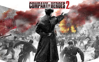 Company of Heroes 2 [5] wallpaper 1920x1080 jpg
