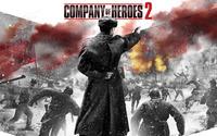 Company of Heroes 2 [5] wallpaper 1920x1080 jpg