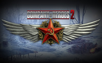 Company of Heroes 2 [2] wallpaper 1920x1080 jpg
