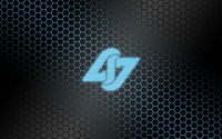 Counter Logic Gaming wallpaper 3840x2160 jpg