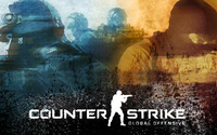 Counter-Strike: Global Offensive [2] wallpaper 1920x1200 jpg