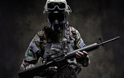 Counter-Strike: Global Offensive wallpaper