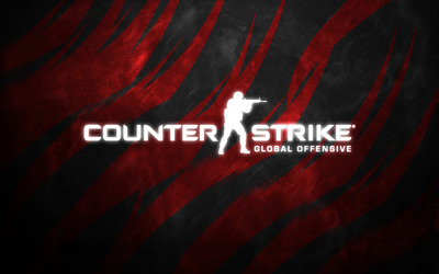 Counter-Strike: Global Offensive [4] wallpaper