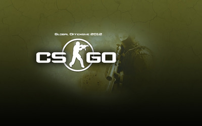 Counter-Strike: Global Offensive [6] wallpaper