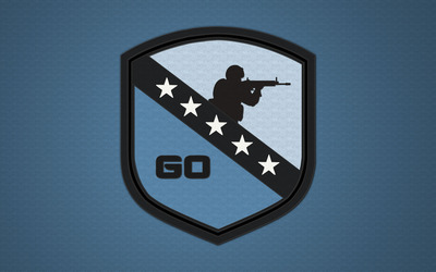 Counter-Strike: Global Offensive [8] wallpaper