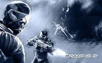 Crysis 2 [10] wallpaper 1920x1080 jpg