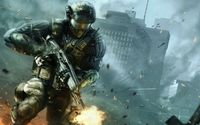 Crysis 2 [15] wallpaper 1920x1080 jpg