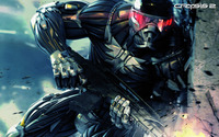 Crysis 2 wallpaper 1920x1200 jpg