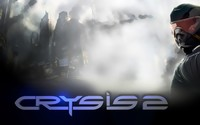 Crysis 2 [8] wallpaper 1920x1200 jpg