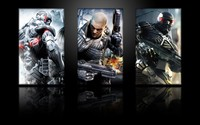 Crysis 2 [5] wallpaper 1920x1200 jpg
