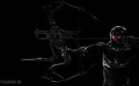Crysis 3 [4] wallpaper 1920x1080 jpg