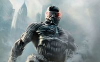 Crysis 3 [5] wallpaper 1920x1080 jpg