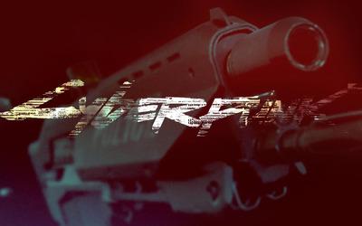 Cyberpunk 2077 [3] wallpaper