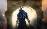 Dark Souls [12] wallpaper 1920x1200 jpg