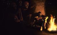 Dark Souls [13] wallpaper 1920x1200 jpg