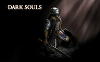 Dark Souls [4] wallpaper 1920x1200 jpg