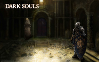 Dark Souls [9] wallpaper 1920x1200 jpg