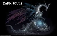 Dark Souls [8] wallpaper 1920x1200 jpg