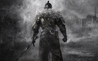 Dark Souls II [2] wallpaper 1920x1200 jpg