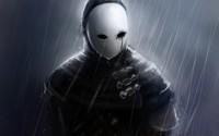 Dark Souls II wallpaper 1920x1200 jpg
