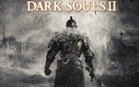 Dark Souls II [5] wallpaper 1920x1200 jpg