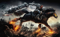 Darksiders [5] wallpaper 1920x1200 jpg