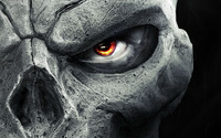 Darksiders II: Death's Door wallpaper 1920x1200 jpg