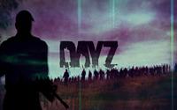 DayZ [2] wallpaper 1920x1080 jpg