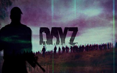 DayZ [2] wallpaper