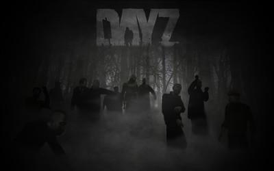 DayZ [8] wallpaper