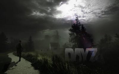 DayZ [3] wallpaper