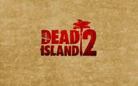 Dead Island 2 [2] wallpaper 1920x1200 jpg